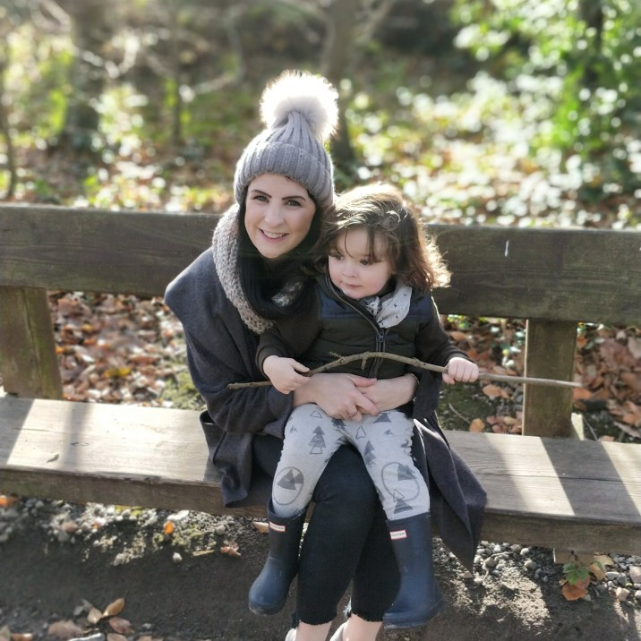 Guest Blog Post – Life with tiny humans – Mum Tribe Ireland