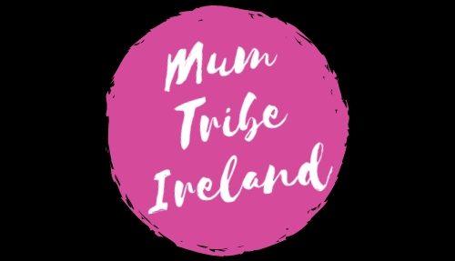Mum Tribe Ireland