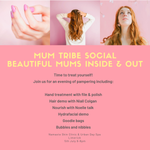 Copy of Copy of Copy of Mum Tribe Social Namaste (1)